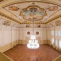 Salles de Pologne Events & Konferenzen
