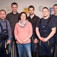Reifen Funke GmbH & Co.KG