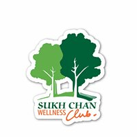 Sukh Chan | Wellness Club