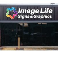 ImageLife Signs and Graphics