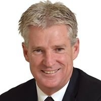 Mike Hughes - Selling residential property in Taupo