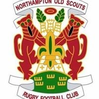 Northampton Old Scouts RFC