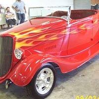 Quality Craft Auto Body & Paint