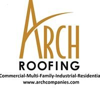 Arch Design Builders Dba Arch Roofing