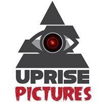 UPMI Enterprises GmbH