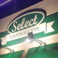 Select Foods Shoppe