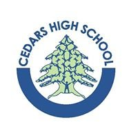 Cedars High School