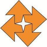 RenewCo-Remodeling & Restoration