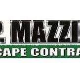 AP Mazzilli Landscape Contractors