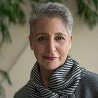 Lynn Kreaden | Lifeworks NY