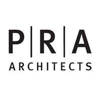 PRA Architects