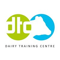 Dairy Training Centre