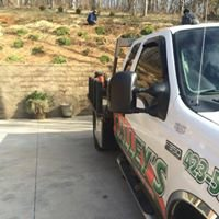 Salley's Lawn Care