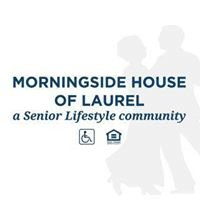 Morningside House of Laurel