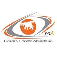 DRI Naresuan University