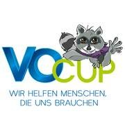 VO-Cup
