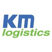 KM Logistics