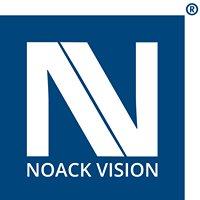 Noack Vision