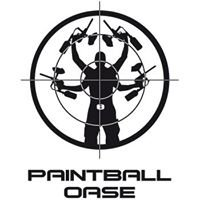 Paintball-Oase.de