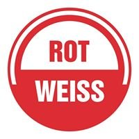 Josef Zürn, Rotweiss Produkte