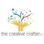 The Creative Crafter