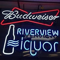 Riverview Liquor