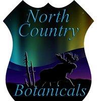 North Country Botanicals
