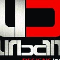 Urban Designs Inc.