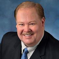 Kevin Hatmaker, State Farm Agent