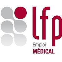 LFP Emploi Santé