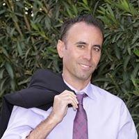 Jim Plummer / Realtor of Scottsdale, Phoenix, Valleywide