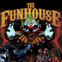 The Funhouse Haunted Attraction