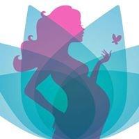 Empowering Motherhood