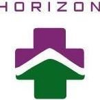 Horizon PLUS Engineering & Contracting