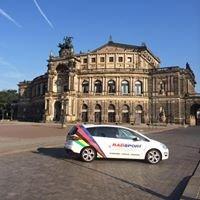 Radsport Kotyrba - Radhaus Dresden