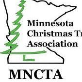 Minnesota Christmas Tree Association