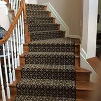 Priceless Carpet One - Flooring Dealer