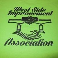 West Side Improvement Association Little Falls MN