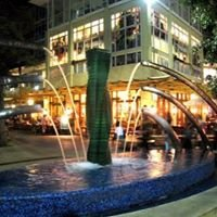 Serendra @ The Fort