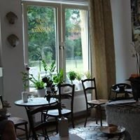 Café Willkür