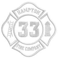 Hampton Volunteer Fire Company Inc.