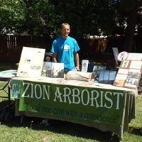 Zion Arborist