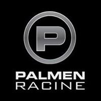 Palmen Dodge Chrysler Jeep of Racine