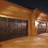 Custom Garage Doors & Repairs Co