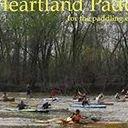 Heartland paddler LLc