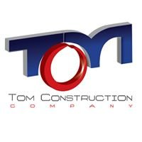 Tom Construction