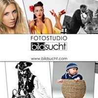 Fotostudio bildsucht Kassel