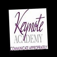 Keynote Academy