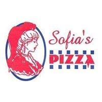 Sofia's Pizza & Roast Beef