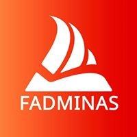 Fadminas